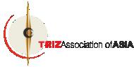 Triz Association